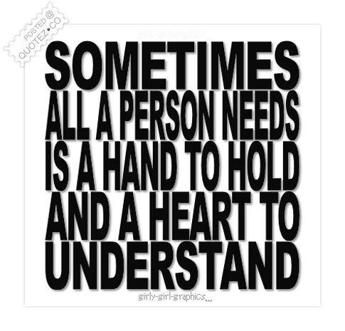Needs quote #3