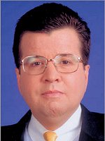 Neil Cavuto's quote #4