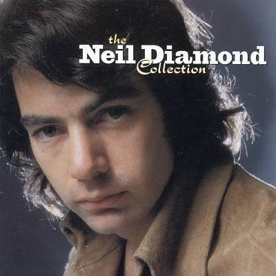 Neil Diamond quote #2