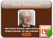 Neil Kinnock's quote #6