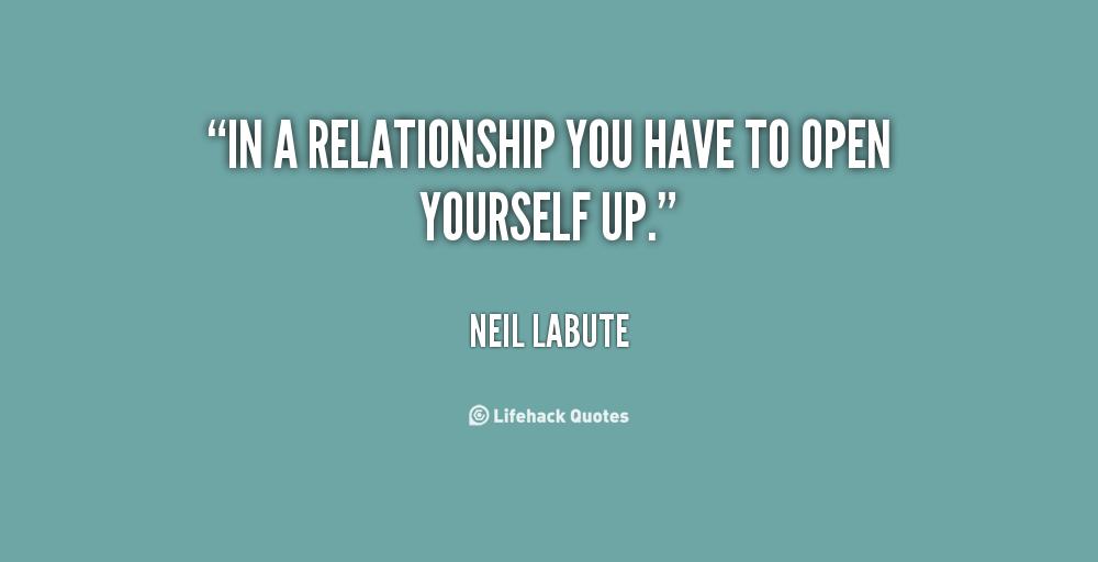 Neil LaBute's quote #5