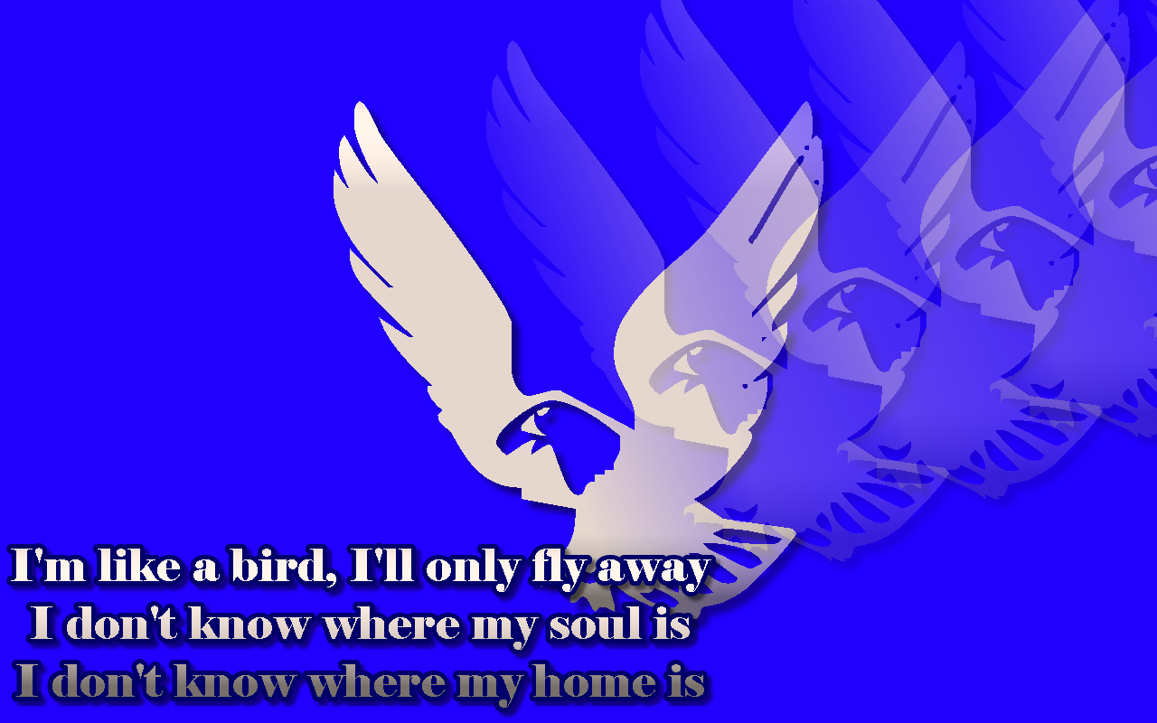 Nelly Furtado's quote #4