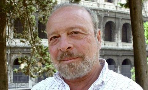 Nelson DeMille's quote #3