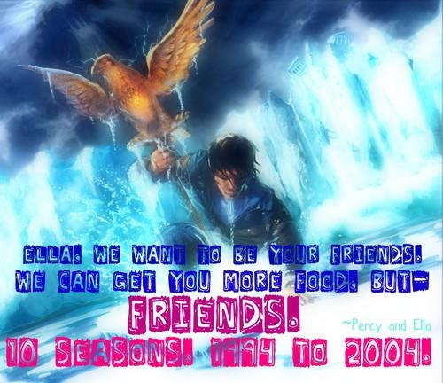 Neptune quote #1