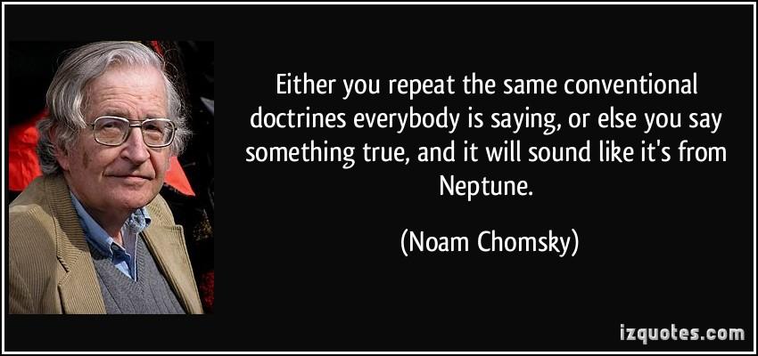 Neptune quote #2