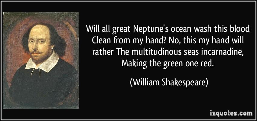 Neptunes quote #1
