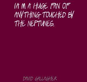 Neptunes quote #2