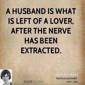 Nerve quote #4