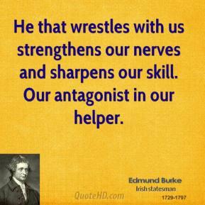 Nerves quote #3