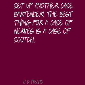 Nerves quote #4