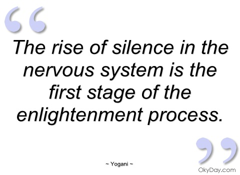Nervous System quote #1