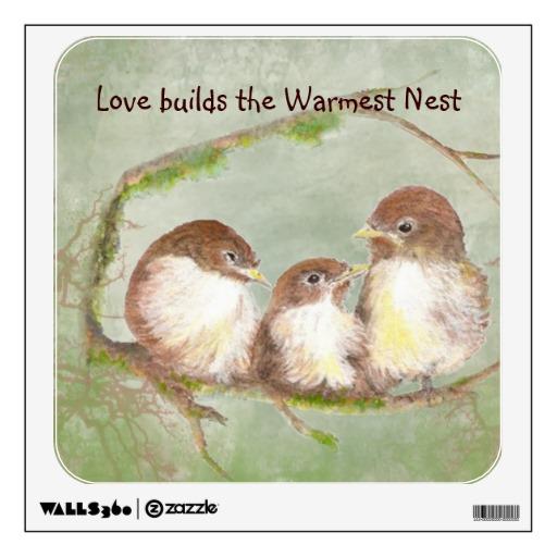 Nest quote #2