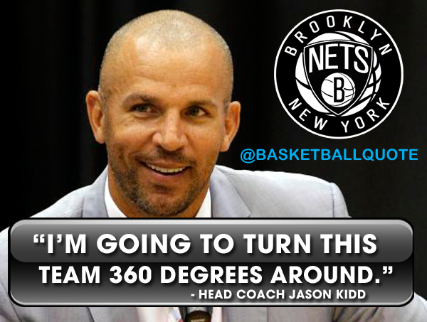 Nets quote #2