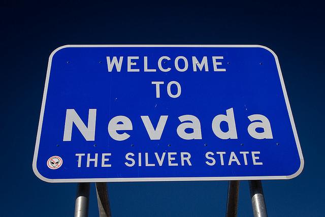 Nevada quote #1