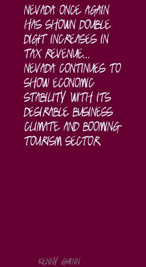 Nevada quote #2