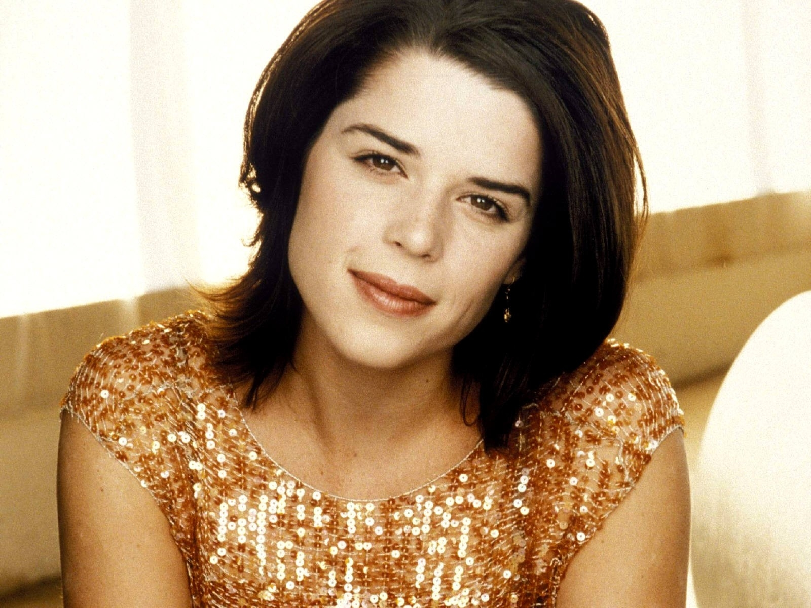 a biography of neve campbells a ballet dancer Before black swan: ballet and the movies ballet dancers in feature films have consistently been co-producer and star is hollywood scream queen neve campbell.