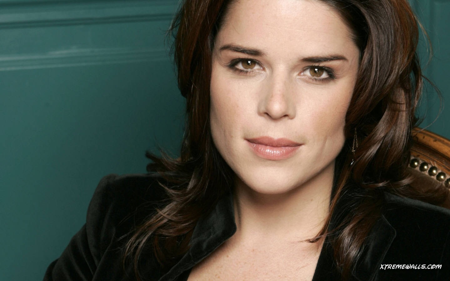 Neve Campbell's quote #4