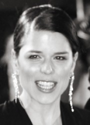 Neve Campbell's quote #5