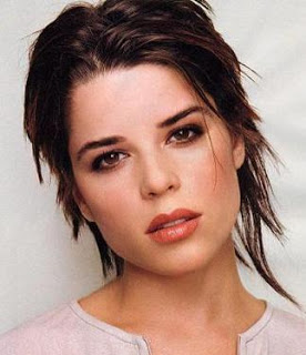 Neve Campbell's quote #2