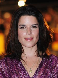 Neve Campbell's quote #7