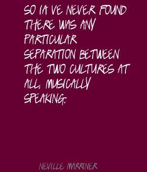 Neville Marriner's quote #4