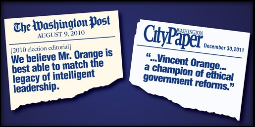 Newspaper quote #5
