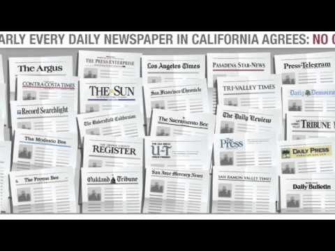Newspaper quote #6