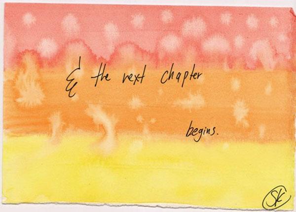 Next quote #4