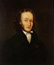 Niccolo Paganini's quote #1