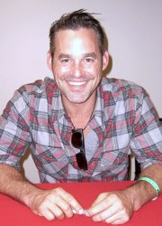 Nicholas Brendon's quote #4