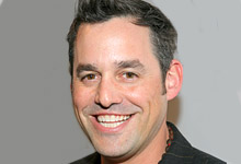 Nicholas Brendon's quote #3