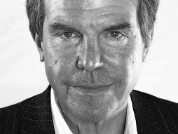 Nicholas Negroponte's quote