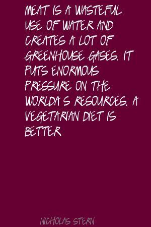 Nicholas Stern's quote #5