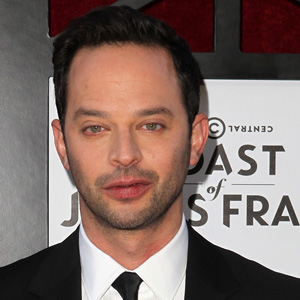Nick Kroll's quote #5