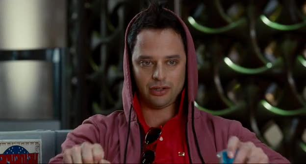 Nick Kroll's quote #4