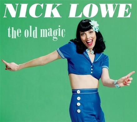 Nick Lowe's quote #4