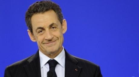 Nicolas Sarkozy's quote #6