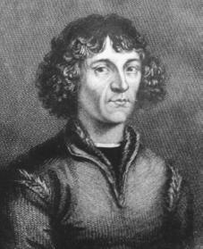 Nicolaus Copernicus's quote #3