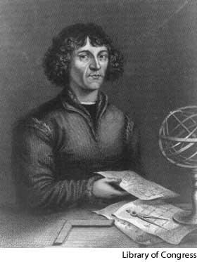 a biography of nicolaus copernicus Wikimedia commons haes media relatit tae nicolaus copernicus this europe-relatit airticle is a stub ye can help wikipaedia bi expandin it.