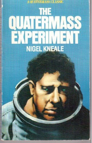 Nigel Kneale's quote #7