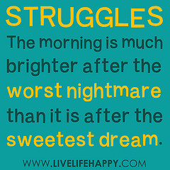 Nightmare quote #4