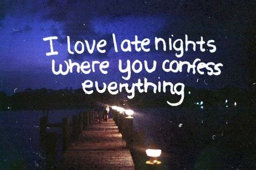Nights quote #7
