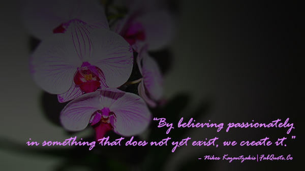 Nikos Kazantzakis's quote #5