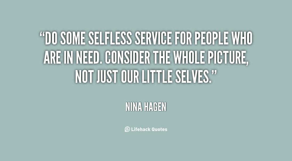 Nina Hagen's quote #3
