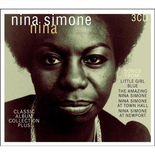 Nina Simone's quote #4