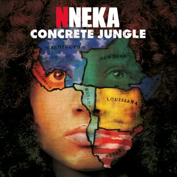 Nneka's quote #4