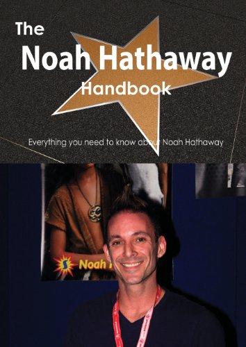 Noah Hathaway's quote #3