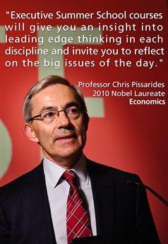 Nobel Prize quote #2