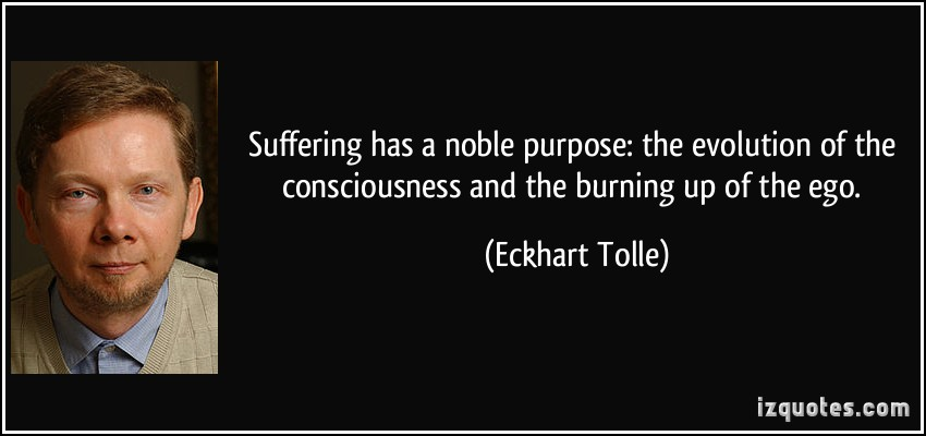 Noble Purpose quote #1