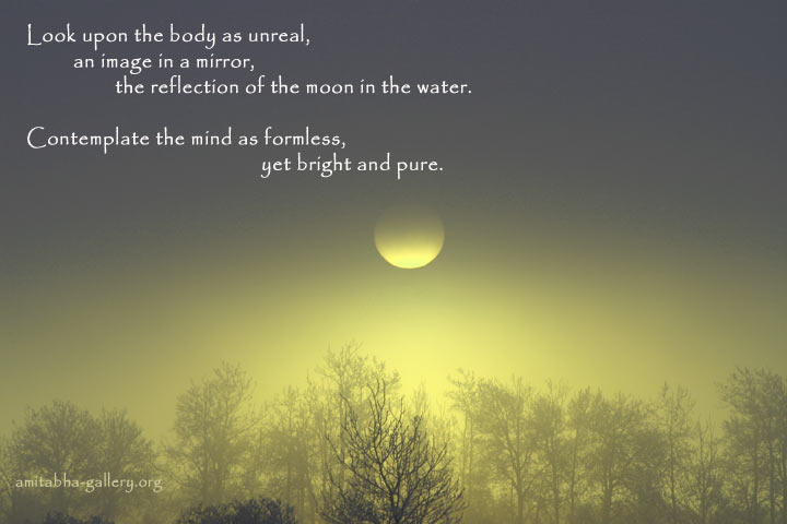 Noble quote #5